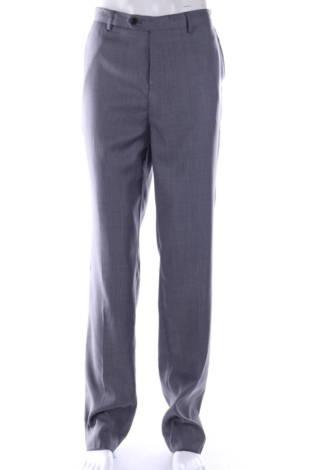 Панталон TORRENTE