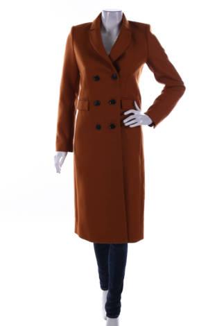 Зимно палто IVY&OAK