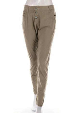 Спортен панталон Please