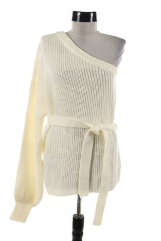 Пуловер MISSGUIDED