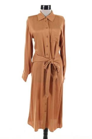 Ежедневна рокля EDITED