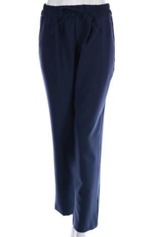 Елегантен панталон TRENDY