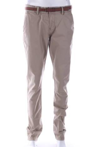 Панталон EDC BY ESPRIT