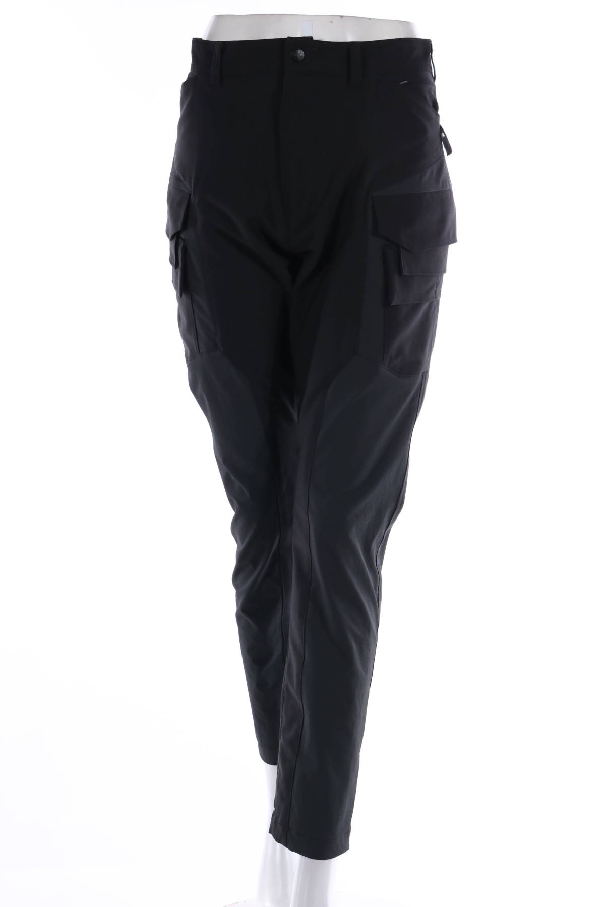 Спортен панталон White Mountaineering1
