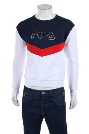 Блуза FILA