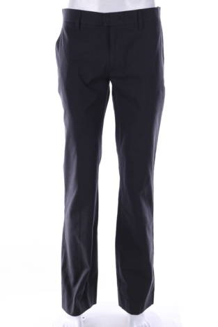 Панталон CASTROMEN