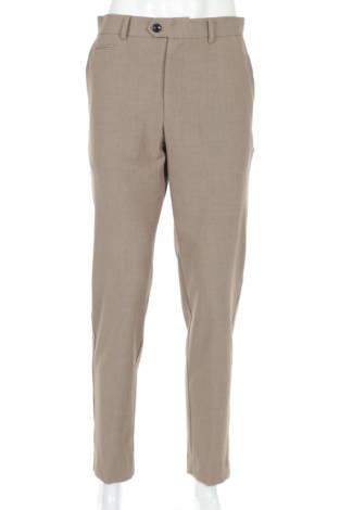 Панталон LINDBERGH