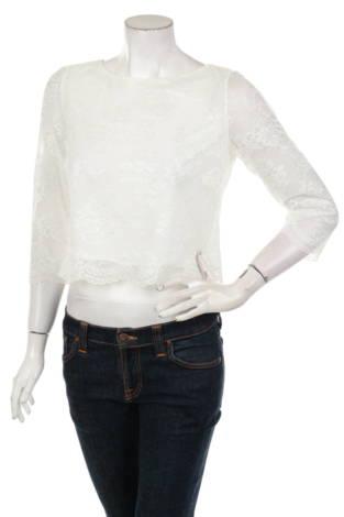 Блуза SHOWCASE