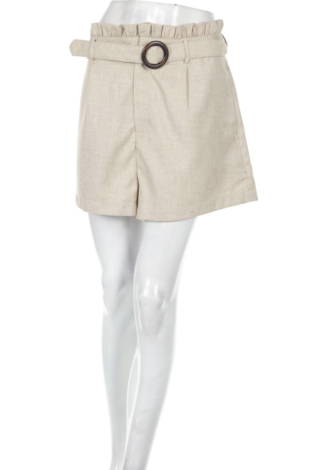 Къси панталони FASHION UNION