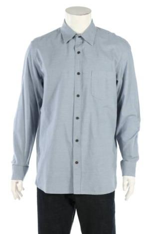 Риза DH3