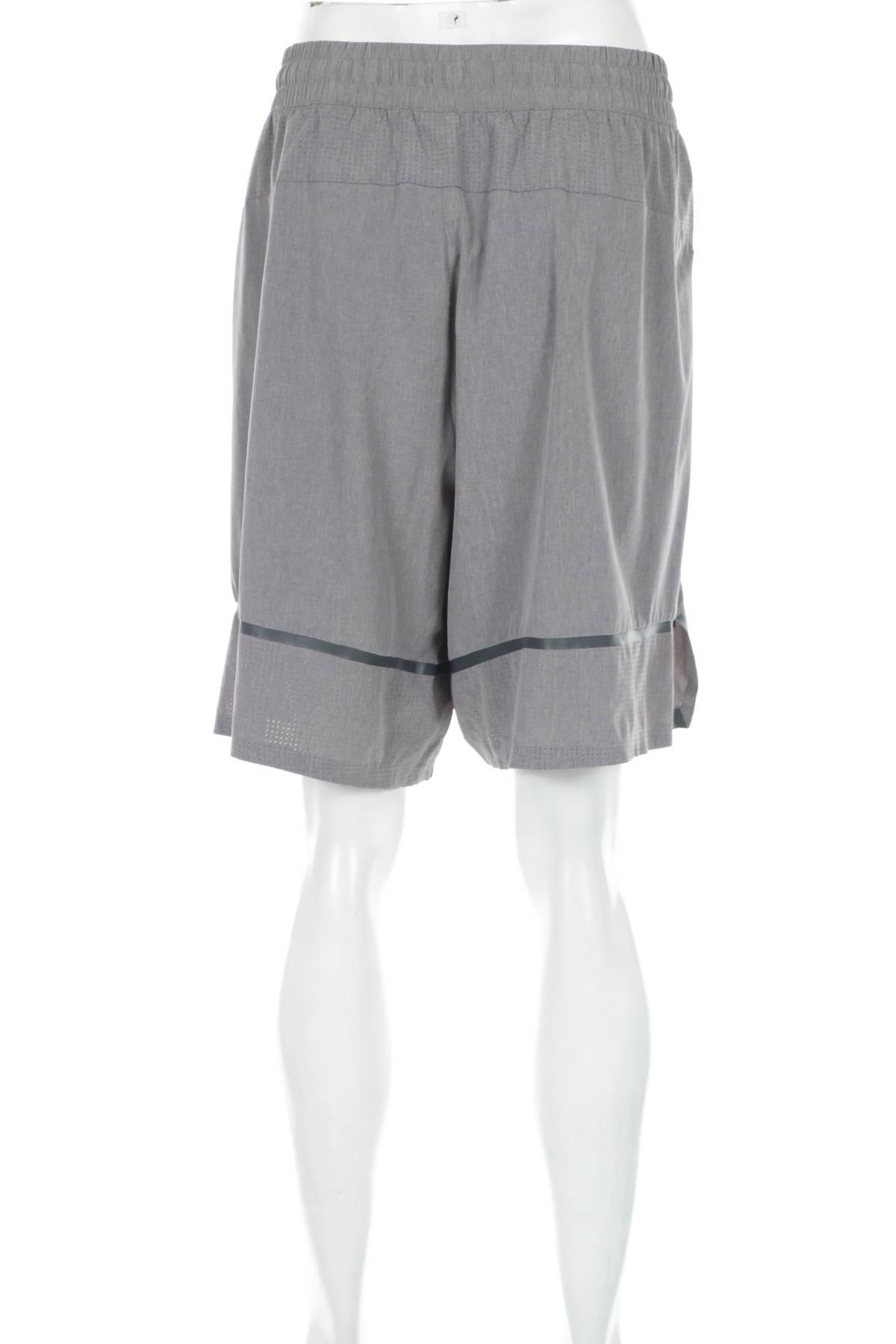 Спортни къси панталони RUSSELL2