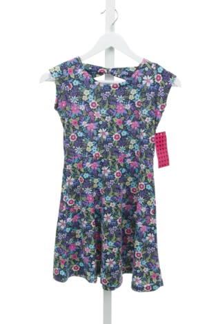 Детска рокля AVIVA