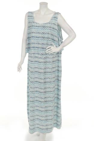 Ежедневна рокля ESMARA