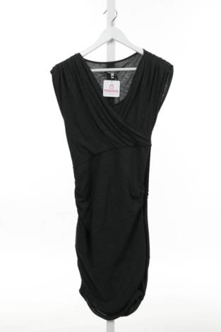Ежедневна рокля PEPE JEANS