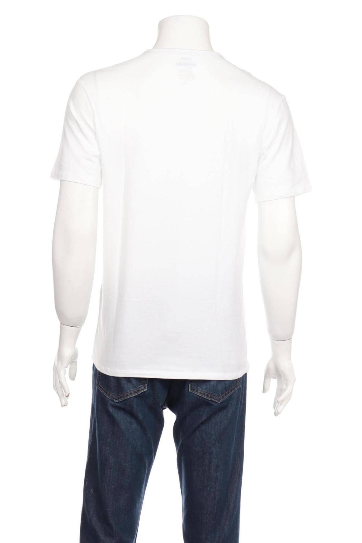 Бельо тениска DIM3