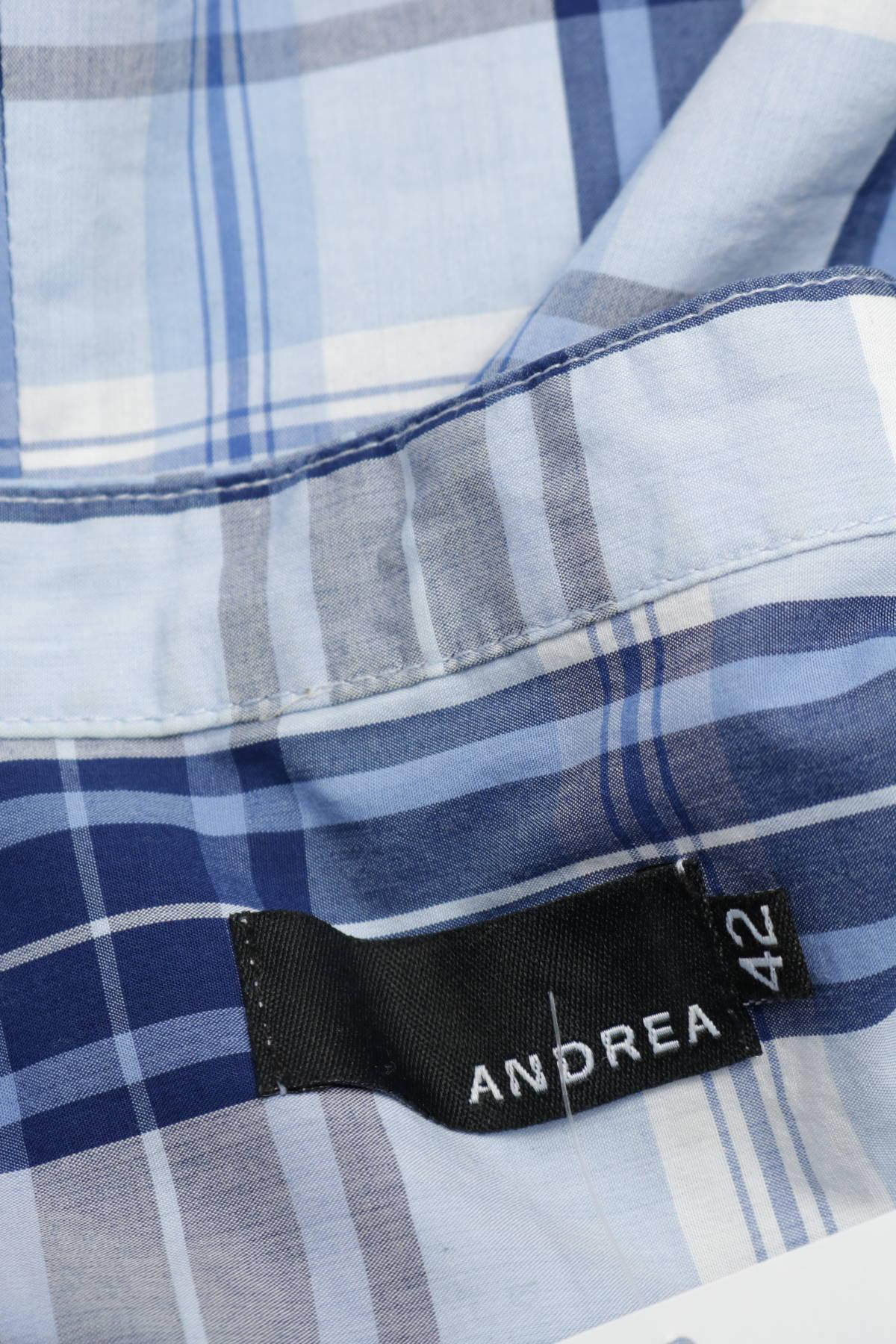 Туника ANDREA3