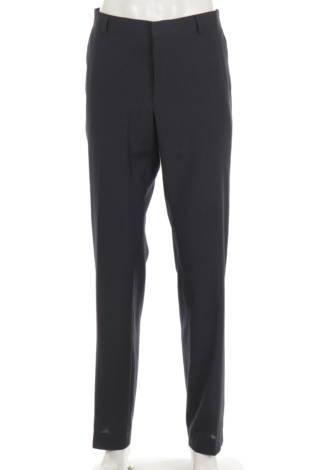 Официален панталон ESPRIT