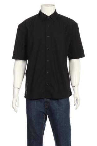 Риза TOPMAN
