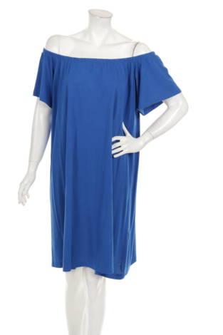 Ежедневна рокля ZALANDO