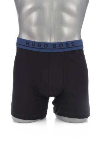 Боксери/Слипове HUGO BOSS