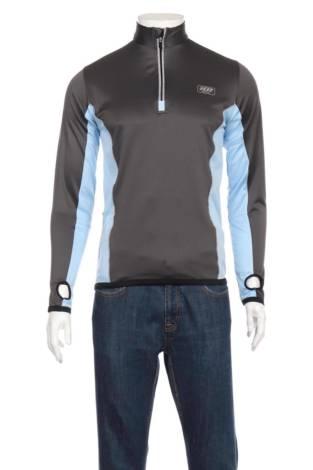 Спортна блуза FEROTI