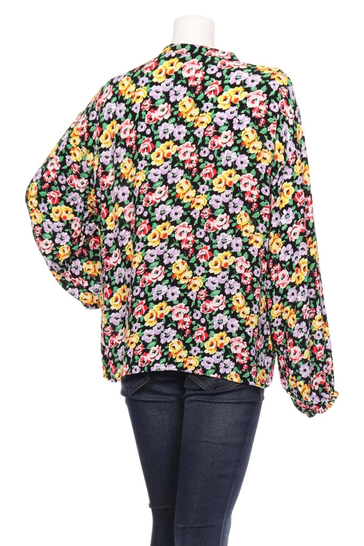 Блуза MBYM2