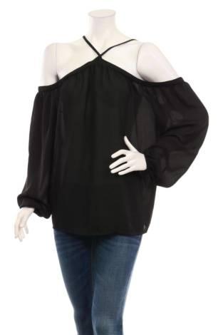 Блуза SHEIN