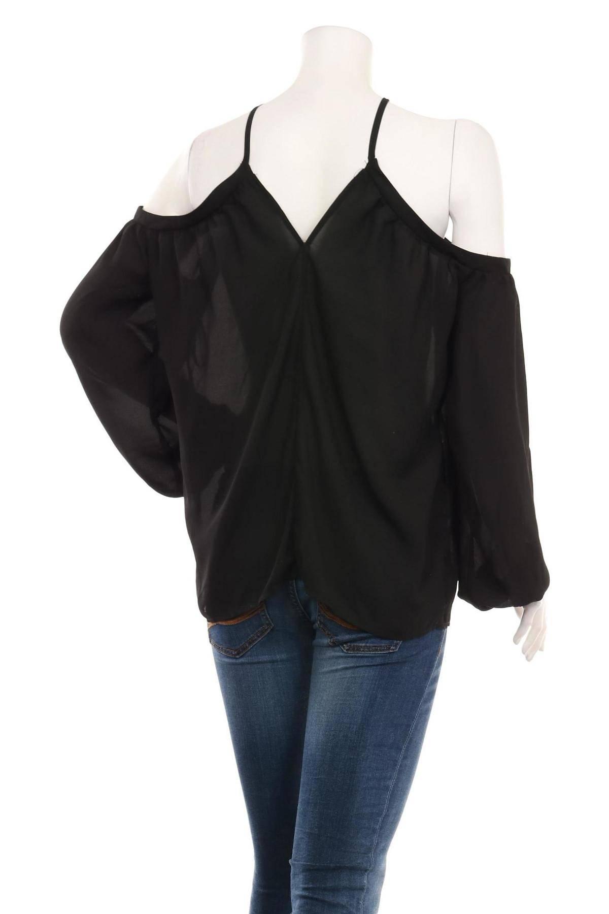 Блуза SHEIN2