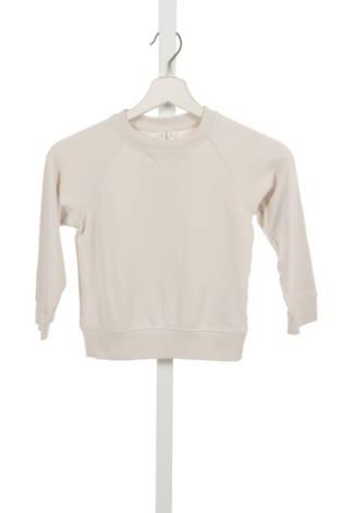 Детска блуза ARKET