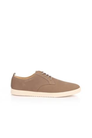 Спортни/Ежедневни обувки CLAE