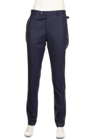 Официален панталон TWEEN
