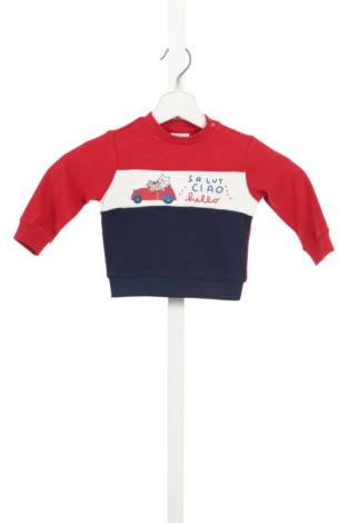 Детска блуза FAGOTTINO