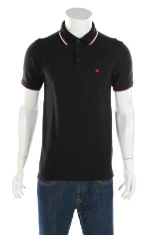 Тениска James & Nicholson1