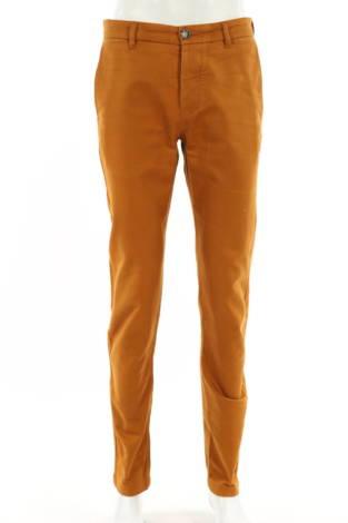 Панталон Filippa K1