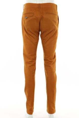 Панталон Filippa K2