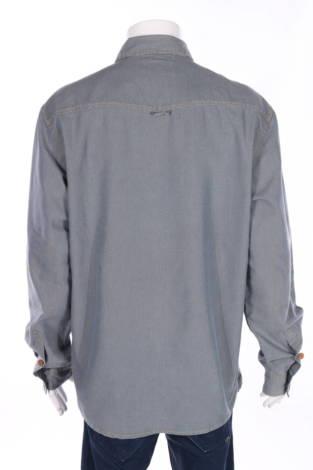 Риза KGN DENIM2