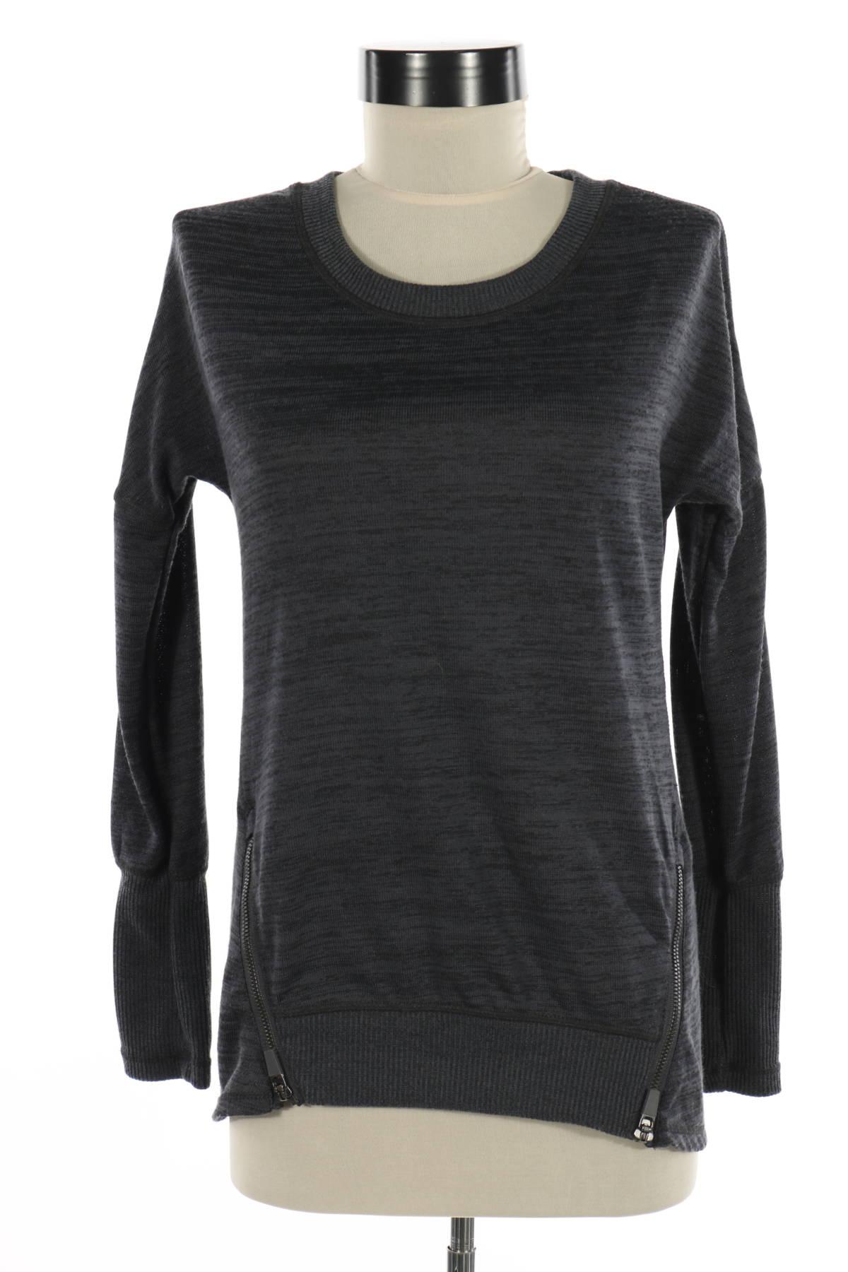 Пуловер 90 DEGREE BY REFLEX1