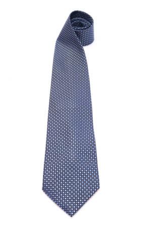 Вратовръзка HENRY JACOBSON