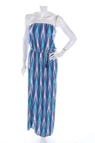 Плажна рокля Margaret Josephs