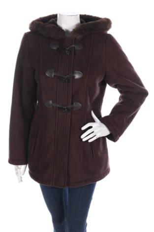 Зимно палто Sonoma