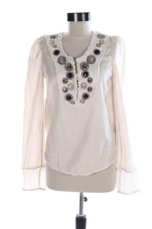 Блуза Stella Nova1