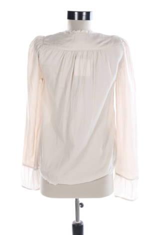 Блуза Stella Nova2