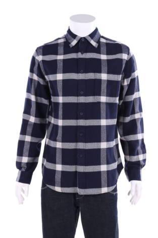 Риза Merona1
