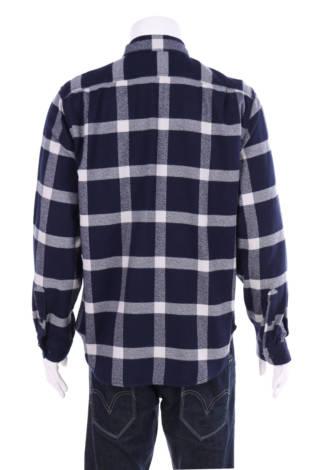 Риза Merona2