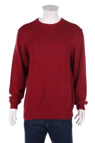 Пуловер G.H.Bass & Co