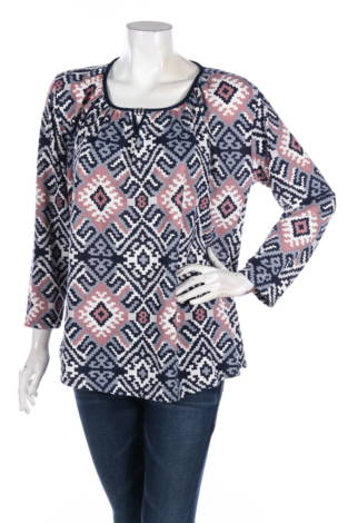 Блуза Klaudia