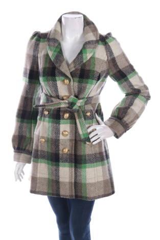 Зимно палто Juicy Couture