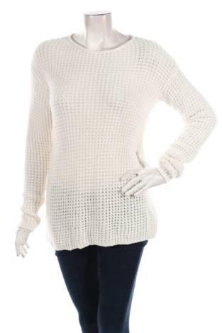 Пуловер BETHANY MOTA