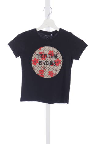 Детска тениска Name It