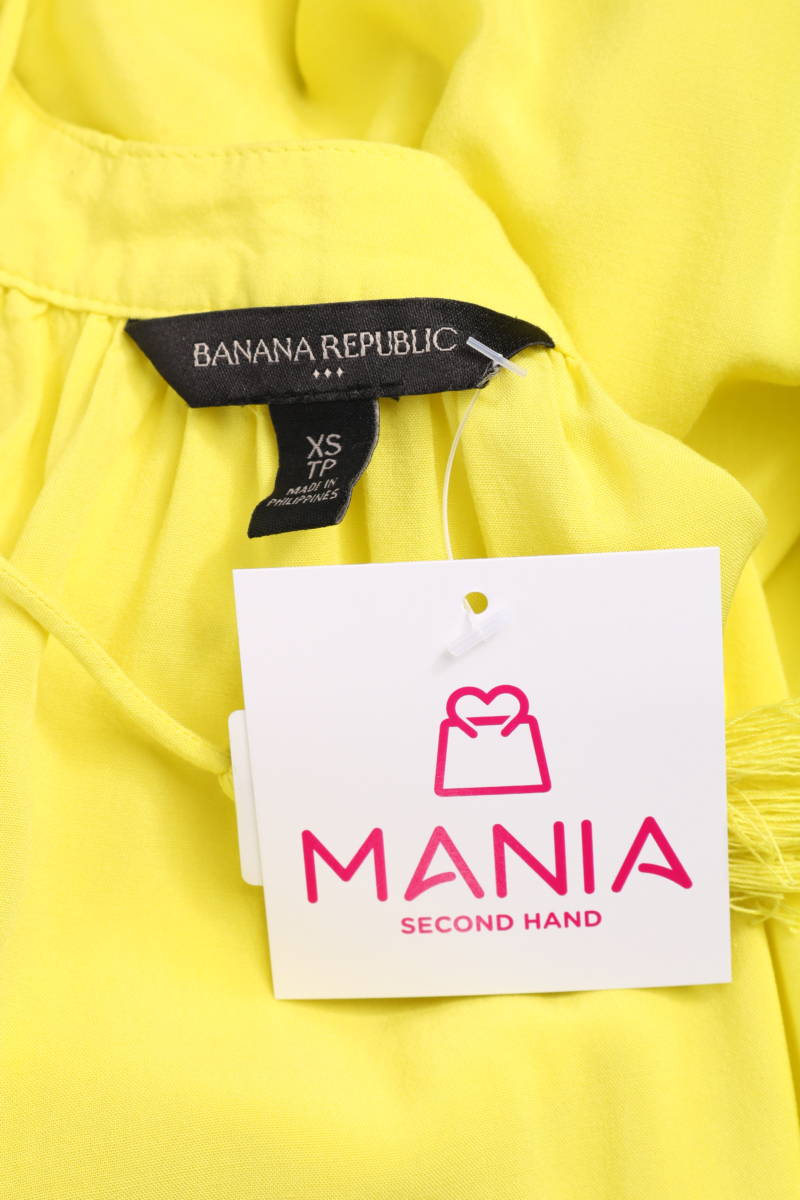 Потник Banana Republic3